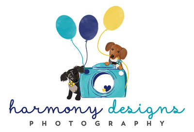 harmony designs final logo large