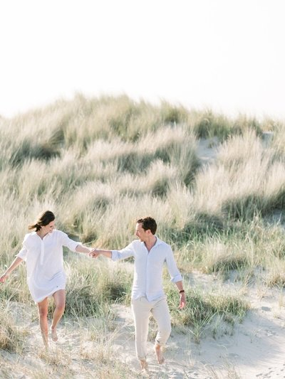Chris+Hanneke_Ameland-fotoshoot_Michelle Wever Photography23