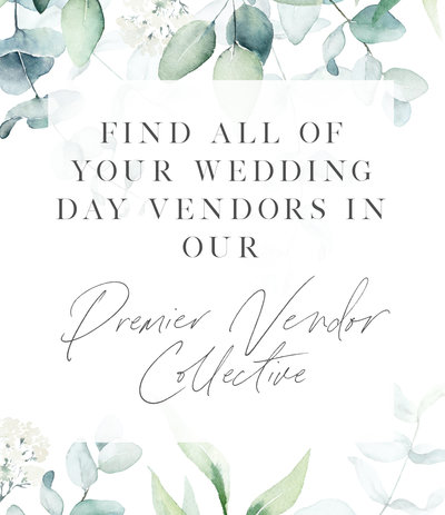 Premier Vendor Collective