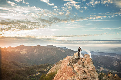 katrina_jayne_photography_malibu_rocky_oaks_wedding_photos-15