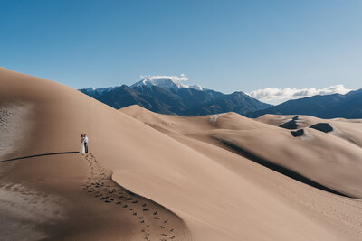 Sand-Dunes-Elopement-Captured-By-Marcela-18