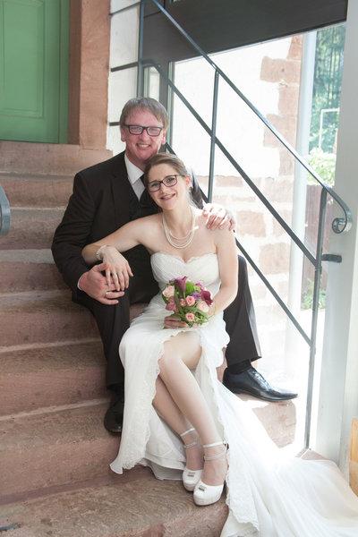 Willkommen im beliebtesten Brautmodengeschäft zwischen Heidelberg ...