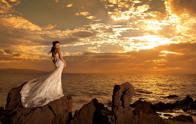 beautiful-portraits-maui-sunsets