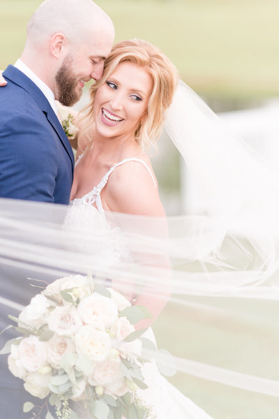 Katheryn & Conner_Highlights_0094