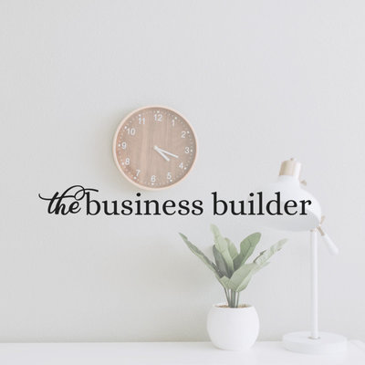 businessbuild