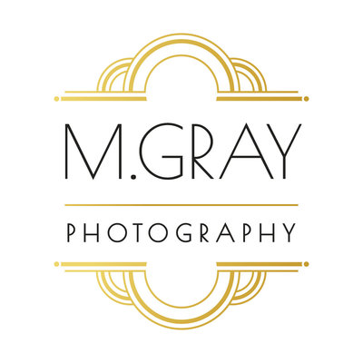 MGray-Photography-Logo-01