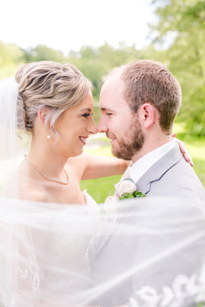 danielle kristine photography- Shane + Nickis' wedding-8