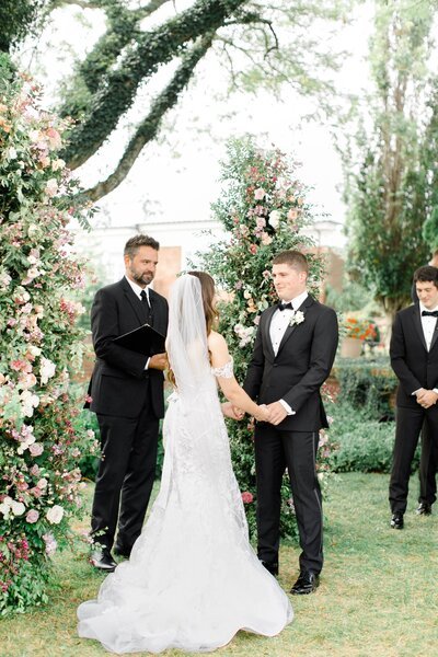 virginia_english garden wedding__2452
