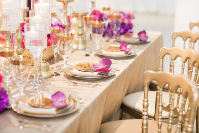 luxury-chicago-indian-wedding-idea-22