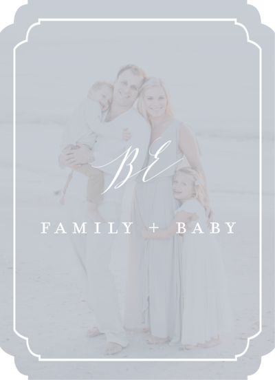 3-Tampa-family-photographer-brittany-elise-photography-BEP_Button_L_Overlay_1-family-