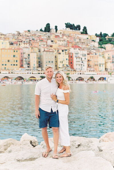 French Riviera - Lauren Fair Photography40