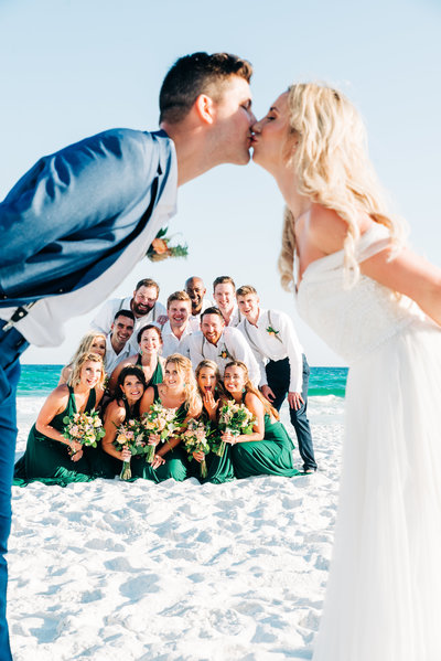 4061Brooke+Zach-Destination-Florida-Wedding