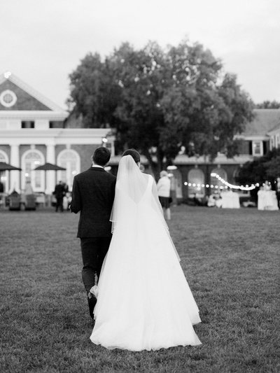 Klaire-Dixius-Photography-Virginia-Wedding-Photographer-Farmington-Country-Club-Charlottesville-Wedding-Thomas-Brennan-Highlights74