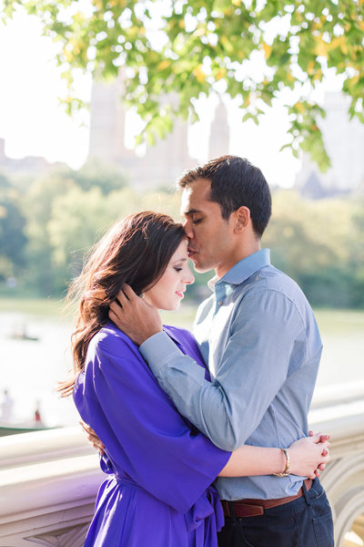 Lauren-Kearns-Central-Park-Engagement.jpg15
