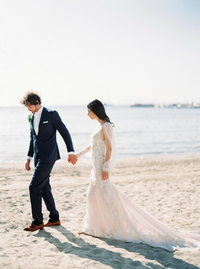 beach-destination-wedding-Stephanie-Brauer
