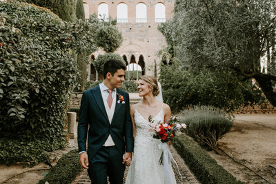 Norine+Sergio-Palacio-de-Galiana-Toledo-Spain-Wedding208