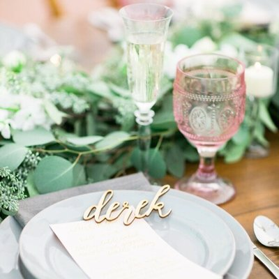 Heather Dawn Events - North Shore Boston Wedding and Event Planner9234