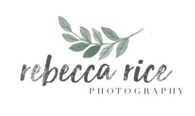 Rebecca Rice Photography is a family portrait photographer serving Nashville, TN and McKinney, TX.
