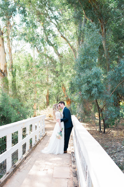 Gilbert-Arizona-Wedding-Photographer-8