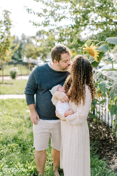 washington-dc-lifestyle-newborn-family-photos_0029
