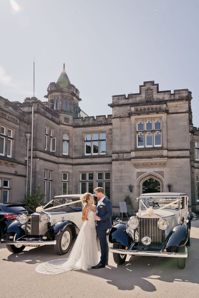 elegant-stylish-hampton-manor-venue-warwickshire-wedding-photographer-2