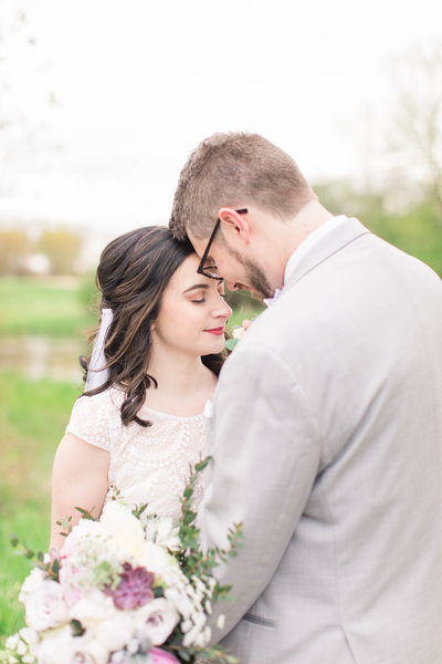 Katie Schubert Wedding Photography Milwaukee Wisconsin Madison Engagement Lifestyle Light Airy Clean Colorful Photographer10