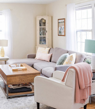 joanna-gaines-inspired-apartment-decor