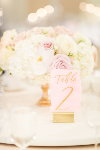 reception-tina-and-johnny-huntington-beach-wedding-photos-53