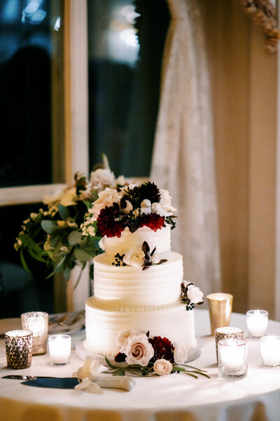kelseycowely_wedding_rosecliff_megan-188