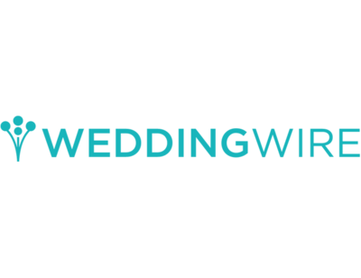 wedding-wire-logo-png-transparent