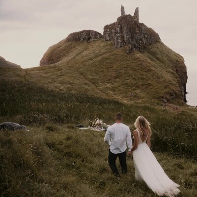 dunseverick-castle-wedding-006