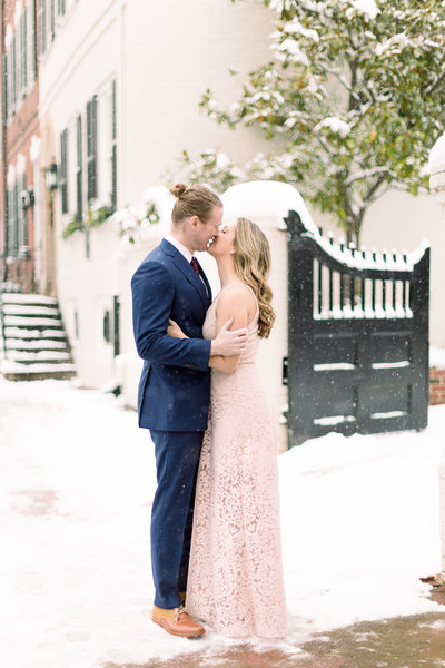 Old-Town-Alexandria-Engagement-2019_B5B1230