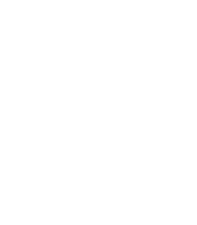 white tree illustrations