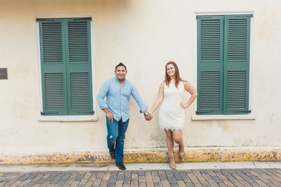 St.-Augustine-Destination-Engagment-Session-Jessica-Lea-IMG-020