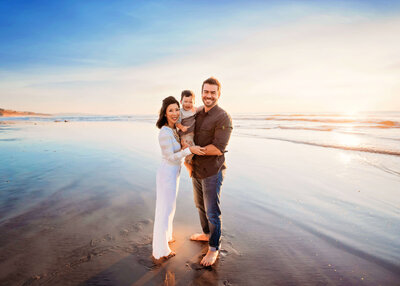 La Jolla Family Photographer 17