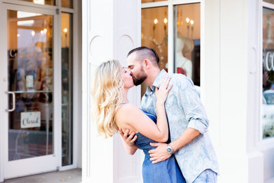 LauraBethandRyan_DowntownEngagement-24-Liz Courtney Photography-Nashville Wedding-Photographer