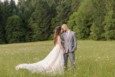 oregon-wedding-elopement-photographer-322