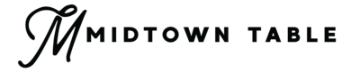 Midtown_Logo-2black