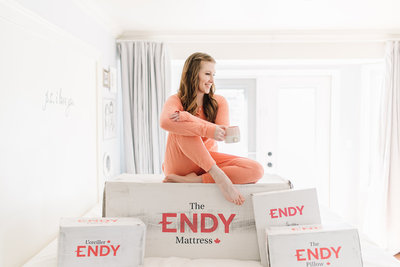 The-Ginger-Home-Endy-Mattress-5