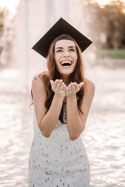 orlando-graduation-photographer-ucf-haleigh-nicole-photography_0041