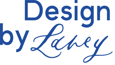 Design-by-Laney_Wedding-Logo_Blue