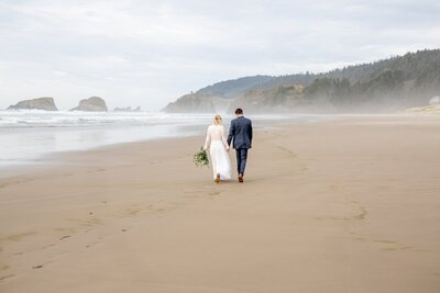 Cannon Beach-Wedding-Photographer-19