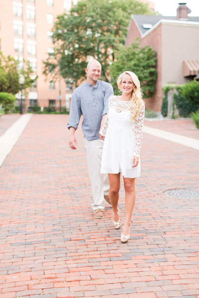 lancaster_pa_wedding_photographer_eric_and_scottie_006