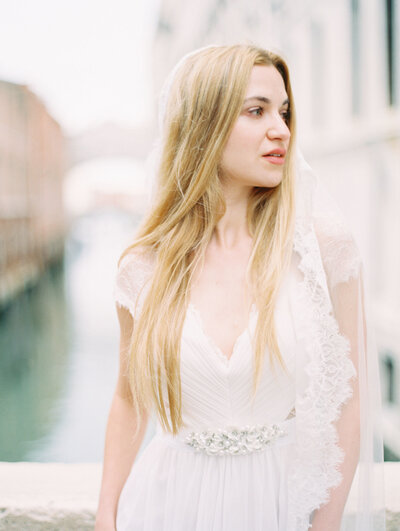 MirelleCarmichael_Italy_Wedding_Photographer_2019Film_081