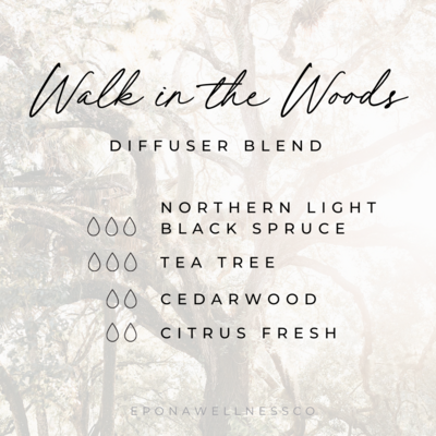 WALK-IN-THE-WOODS-DIFFUSER-BLEND (1)