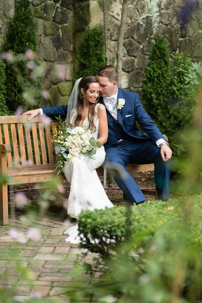 Stan-Hywet-Wedding-photographer-12
