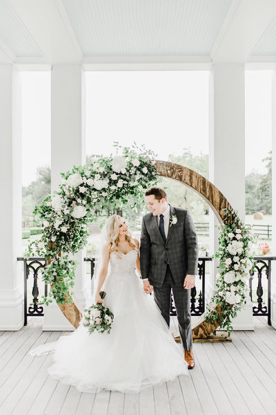 Sandlewood Manor Styled Shoot Favorite-125