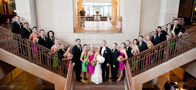 Omni-Hotel-Wedding-Venue-Broomfield-COlorado