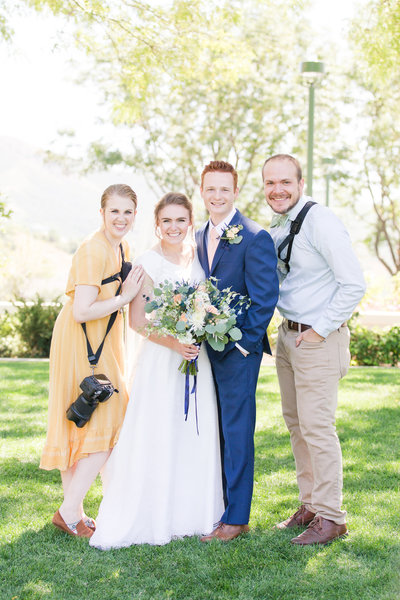 Our Life As Utah Wedding Photographers_Jessie and Dallin Behind the Scenes 2019_018