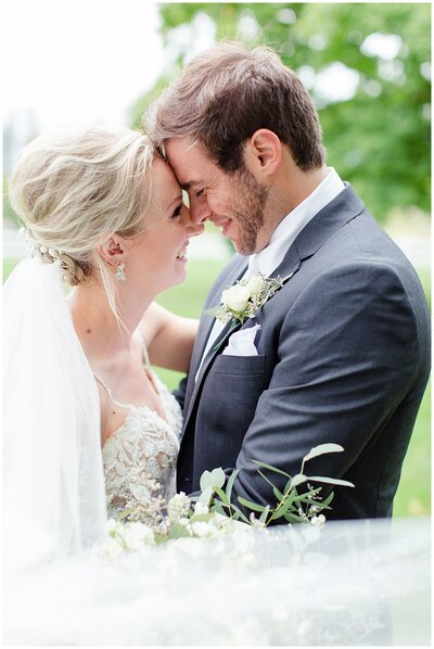 Ashley_Dahl_Photography_Minneapolis_Wedding_Photographer_Quiveys_Grove_Madison_Wisconsin_Wedding_0075